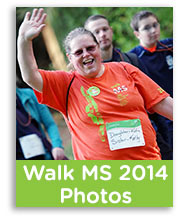 WAS_Walk_2015_thumbnail-for-2014-photos