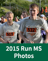 2015 Run MS Photos