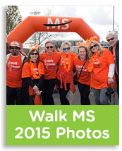 WAS_WALK_2015_WalkMS-photos-thumbnail