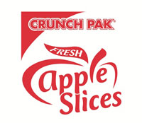 WAS_2014_WAI_Walk_Crunch-Pak