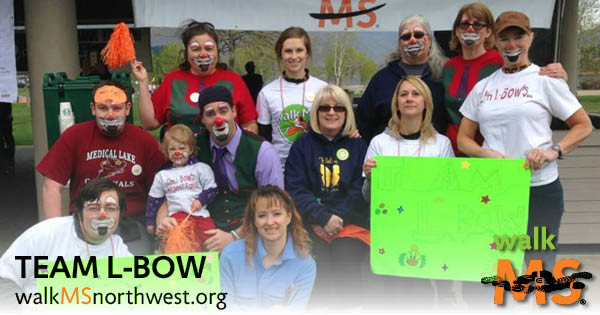 WAS_Walk_2014_Team-L-Bow